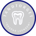 Tandtorget